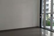Hall entrada - Vista Antes.