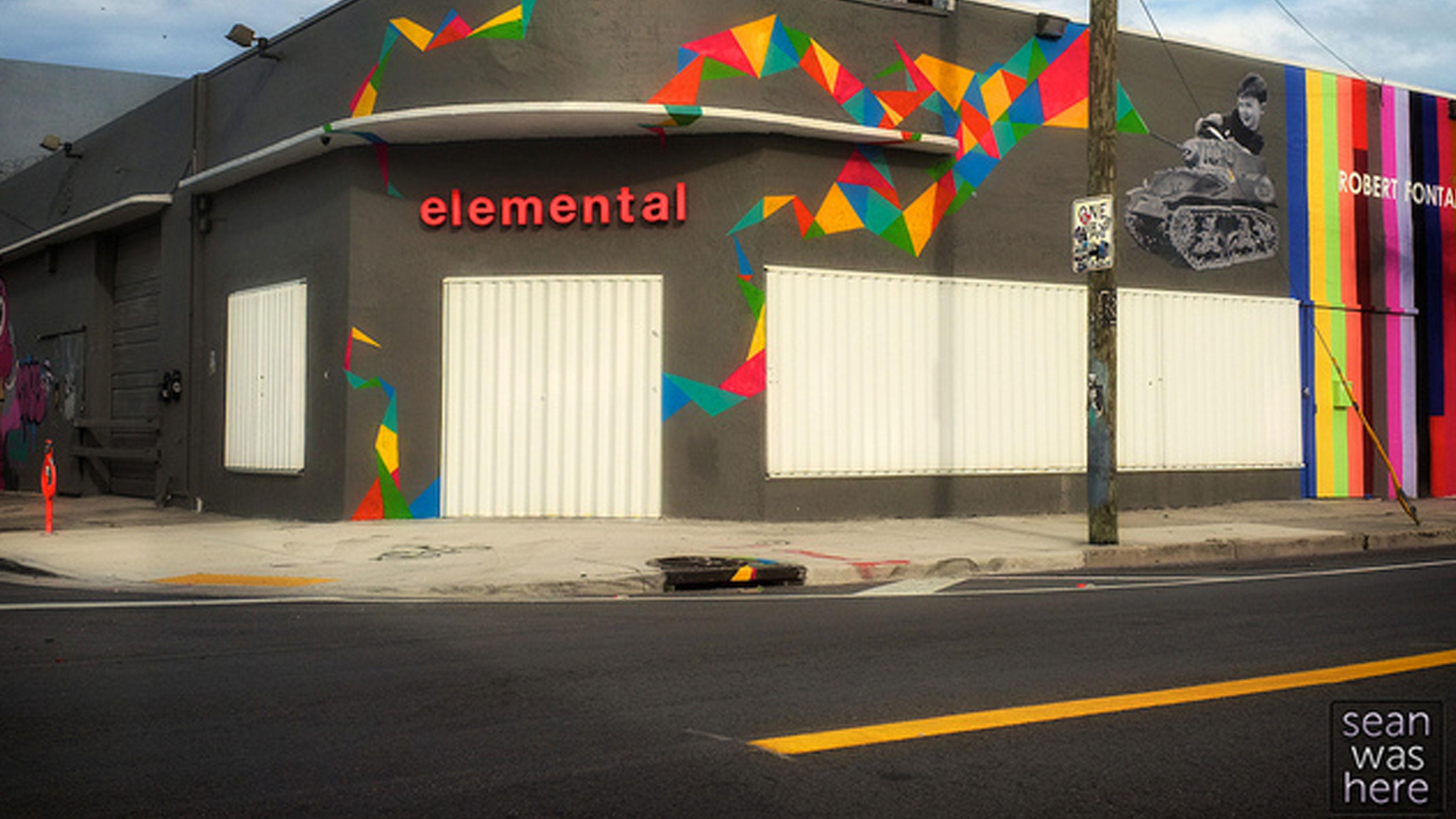 elemental3