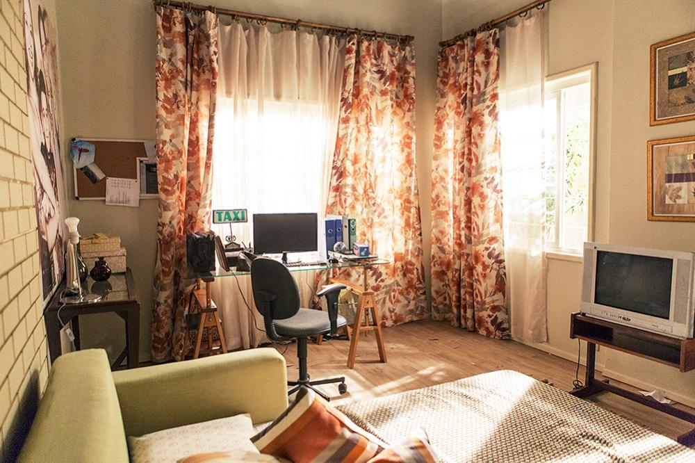 Casa-Aberta-07_1000
