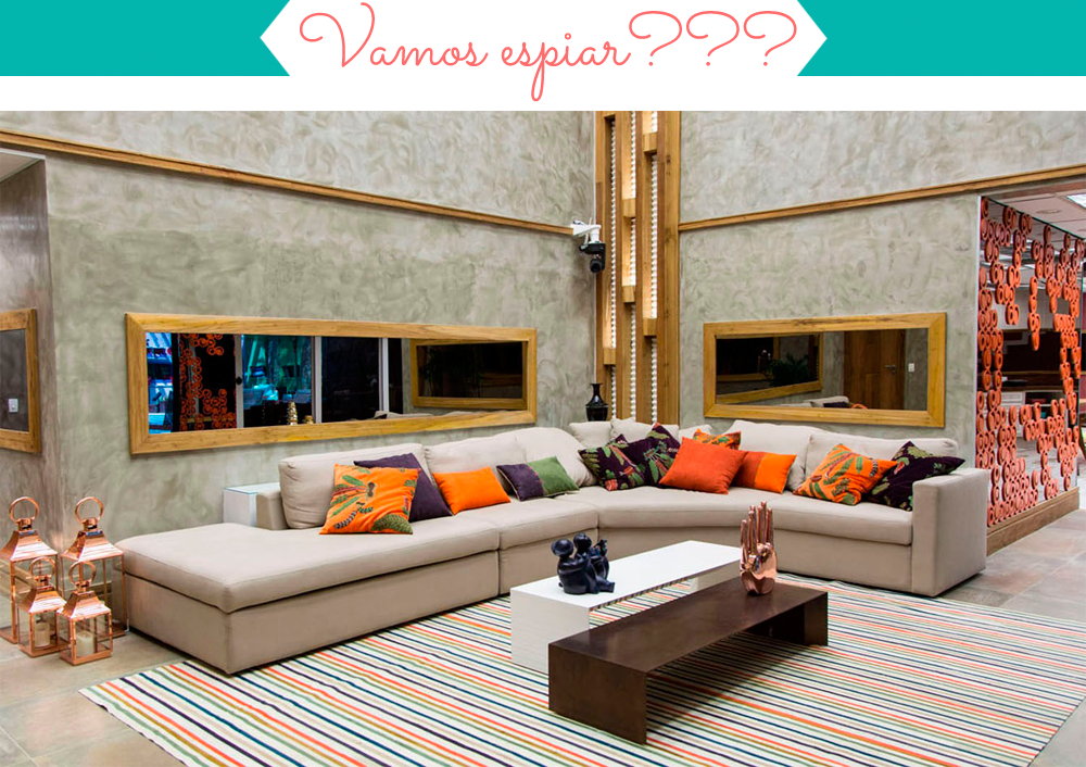 Mem arquitetura decora o interiores acompanhamento de for Sala de estar png
